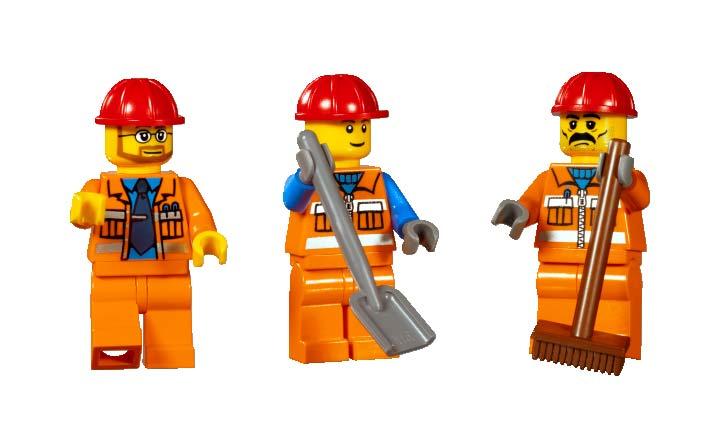 Lego, конструктор, рыночная эффективность