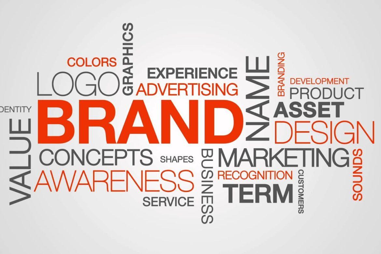 известные бренды, защита, товарный знак