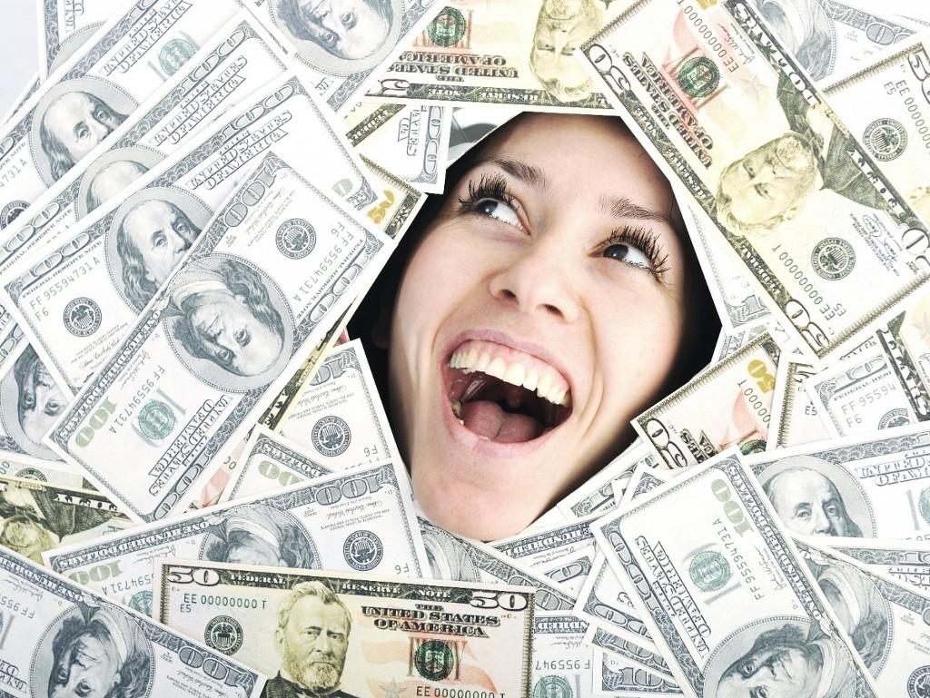 деньги, счастье, ответ