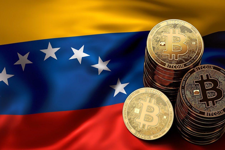 криптовалюты, цифровые валюты, Petro, Венесуэла, Россия