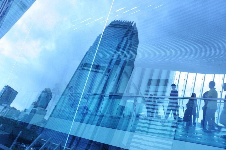 инвестиционные сделки, отели, Европа
