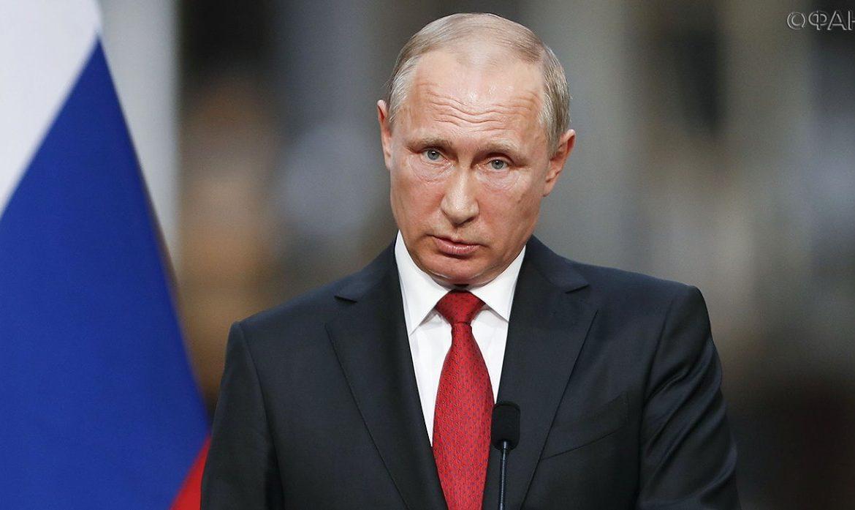 выборы президента России, Россия, выборы, Владимир Путин