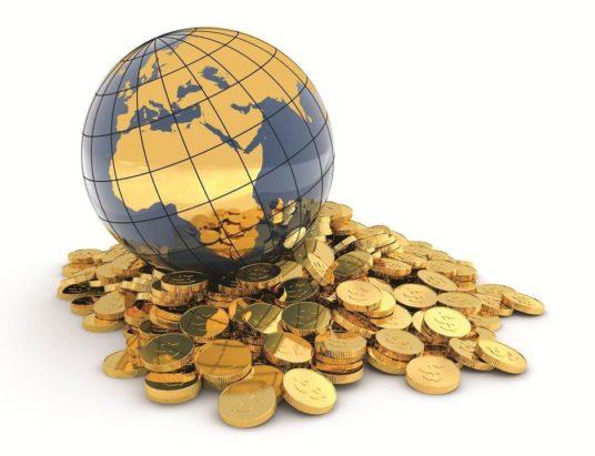 зона свободной торговли, Африка