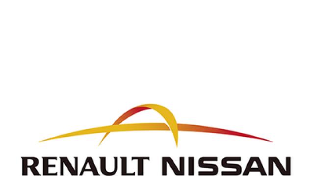 Renault, Nissan, объединение, слияние, альянс, электрокар