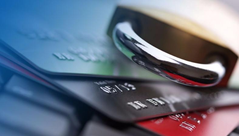банковский счет, долги