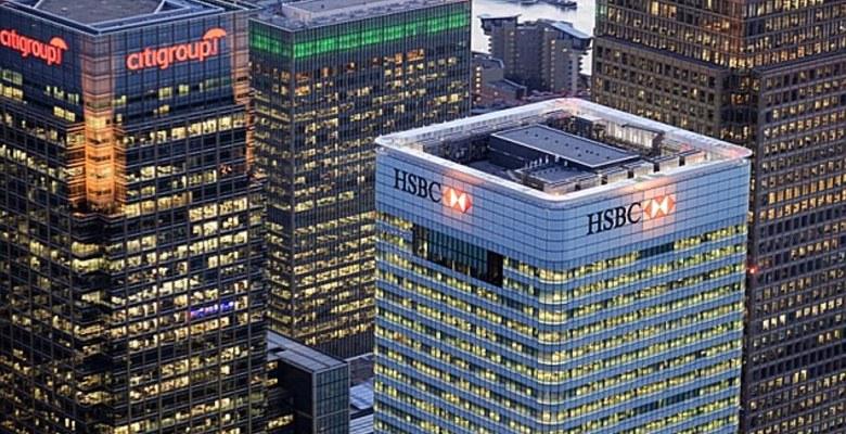 UBS, швейцарский банк, Брекзит, Лондон, Франкфурт, Великобритания
