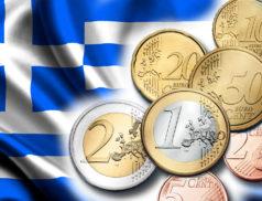 Греция, теневая экономика, налоги, ЕС