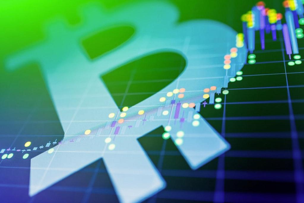 криптовалюты, цифровые валюты, Nasdaq, биржа криптовалют