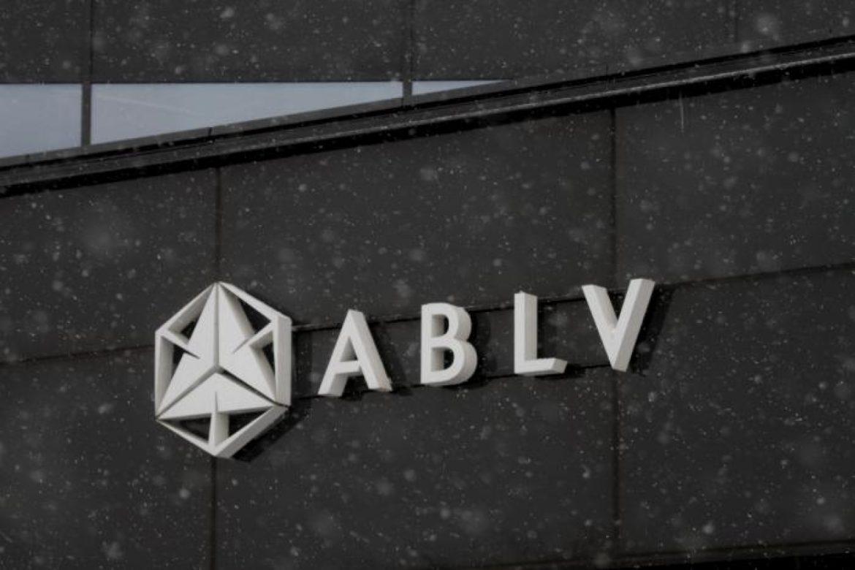 ЕС, отмывание денег, банки, скандалы, ABLV