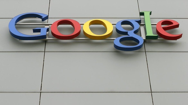 Google, Министерство обороны США, Maven, США, сотрудничество