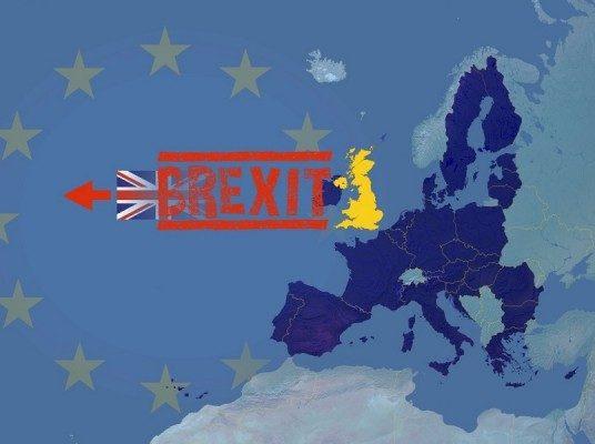 Чехия, евроскептицизм, выход из ЕС, референдум, Великобритания, популизм