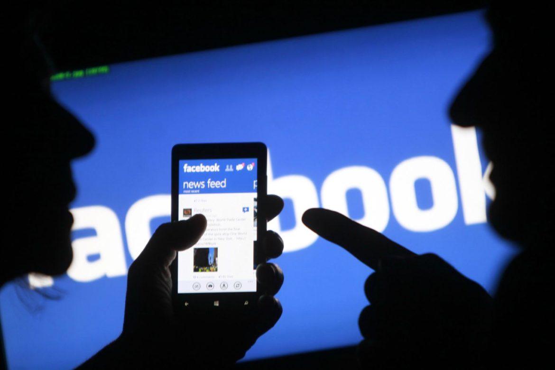 Facebook, защита данных, политика конфиденциальности, ЕС, скандал, пользовательские данные