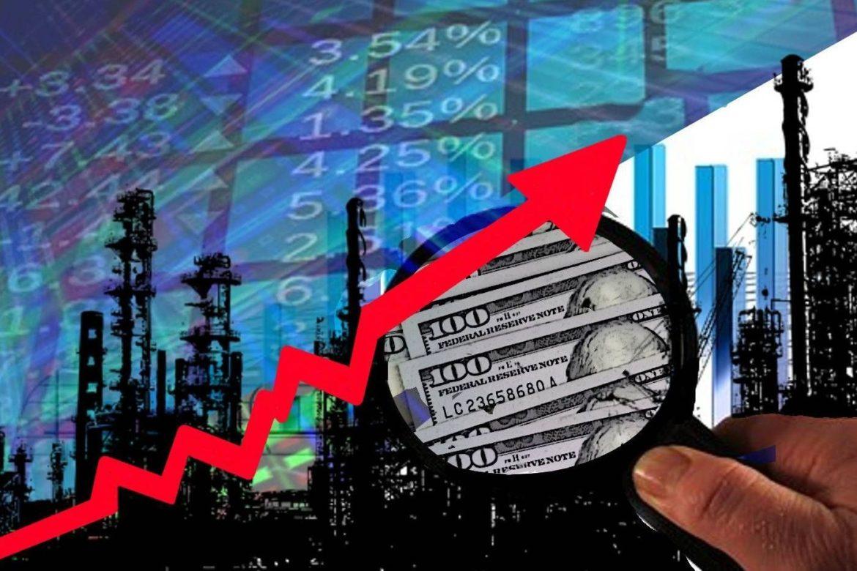 Саудовская Аравия, нефть, цены на нефть, ОПЕК, сокращение добычи