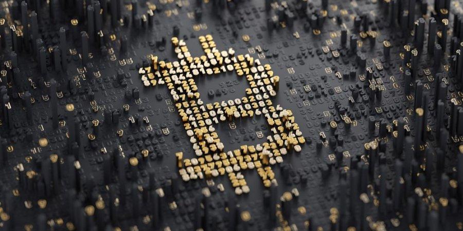 криптовалюты, цифровые валюты, финансовые фирмы