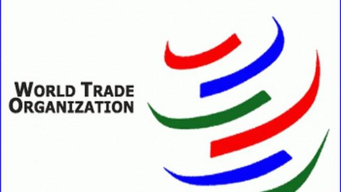 Китай, Европейский союз, протекционизм, ВТО