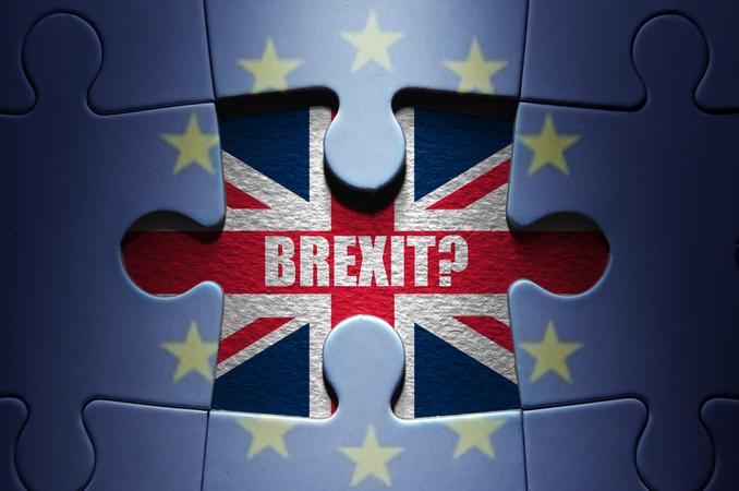 Великобритания, Брексит, экономика, инфляция, заработная плата, недвижимость