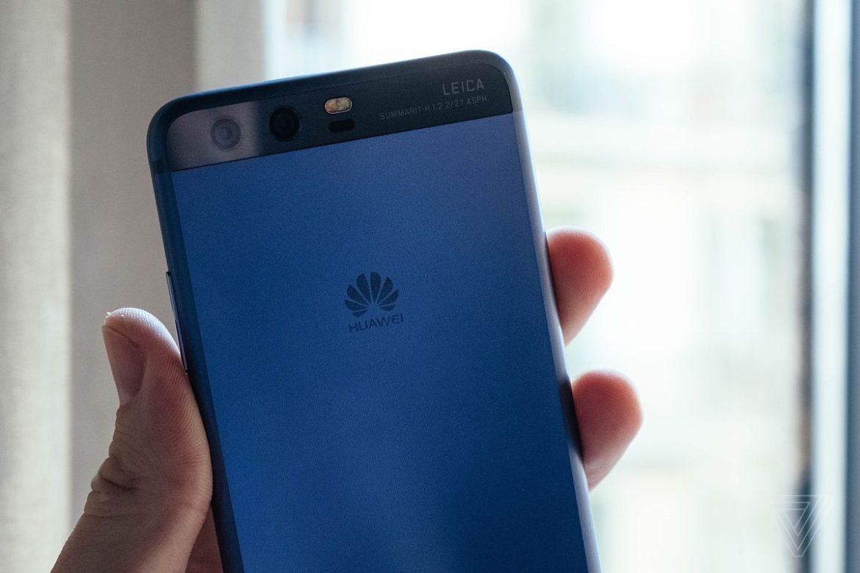Huawei, ZTE, телекоммуникационные компании, США, Китай