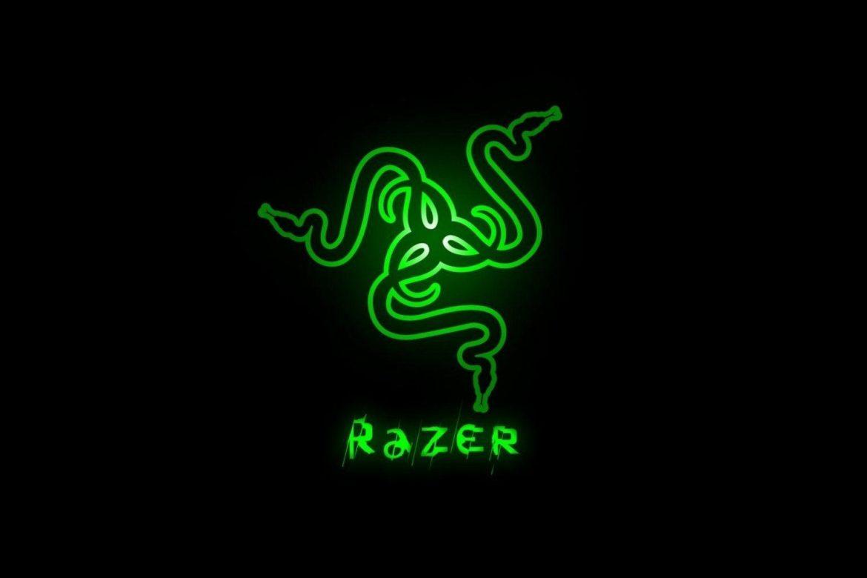 платформа электронных платежей, MOL, Razer, виртуальные кредиты, видеоигры, геймеры