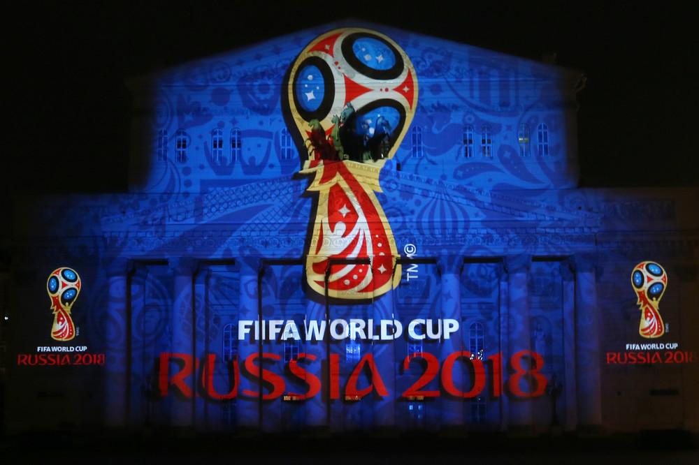 Чемпионат мира, финансовая помощь, расходы