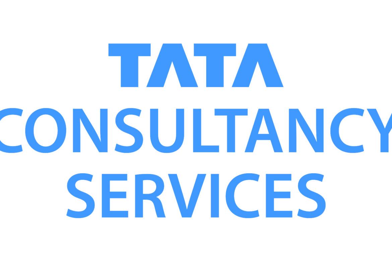 Tata Consultancy Services, корпорация
