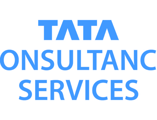 Tata Consultancy Services, корпорация
