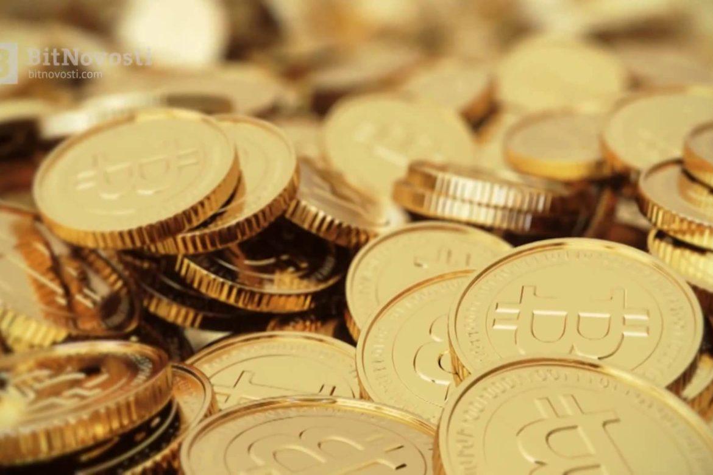 критровалюты, золото, XXI век