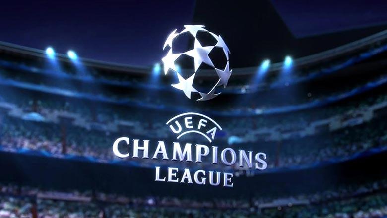 финал лиги UEFA, Лига чемпионов 2018, футбольные клубы, полуфинал