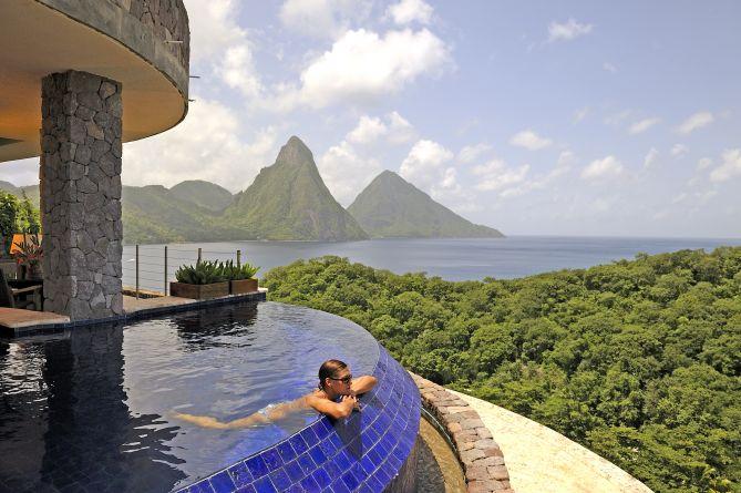 криптовалюты, туризм, туристы, туристический сектор, Карибская туристическая организация, Bitt, страны Карибского бассейна