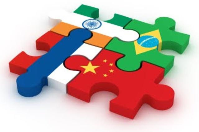 ПИИ, развивающиеся страны