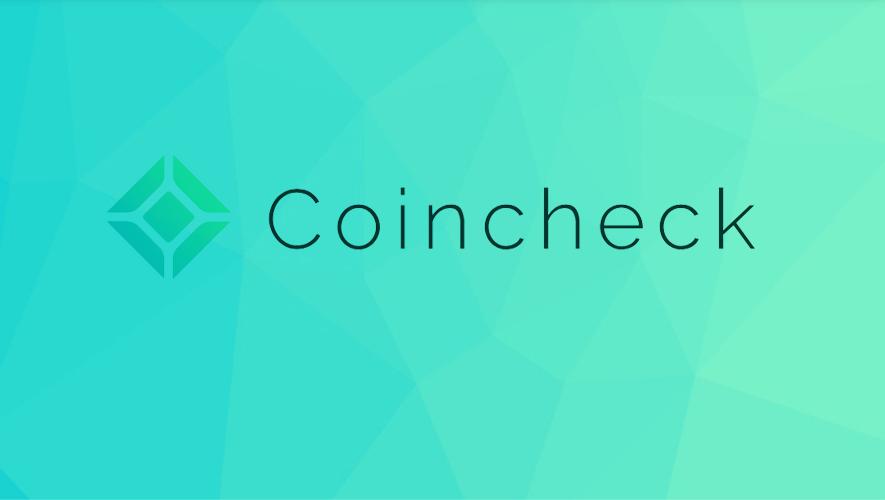 биржа криптовалют, Coincheck, Monex, Япония