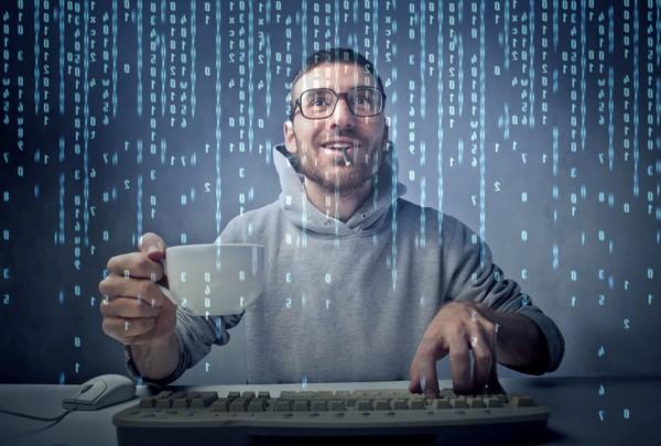 IT-специалист, технологический, Львов