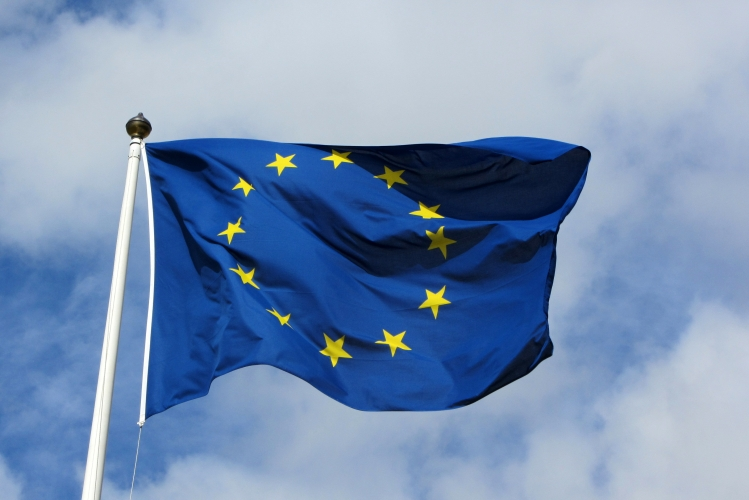 видеоконтент, стриминг, ЕС