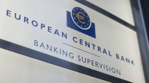 ЕЦБ, страховой фонд, банки, кризис