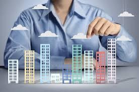 коммерческая недвижимость, стартап, инвесторы