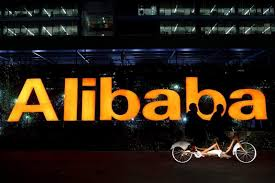 Китай, гендерный разрыв, Human Rights Watch, Alibaba