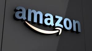 рекламный бизнес, Amazon