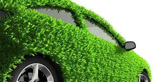 экологически чистые автомобили, электрокары, стартапы, Tesla, Китай