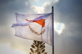 депозиты, рекапитализация, CCB, Кипр