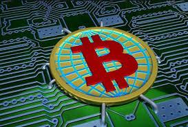 криптовалюты, цифровые валюты, Японская ассоциация бирж криптовалют, Япония
