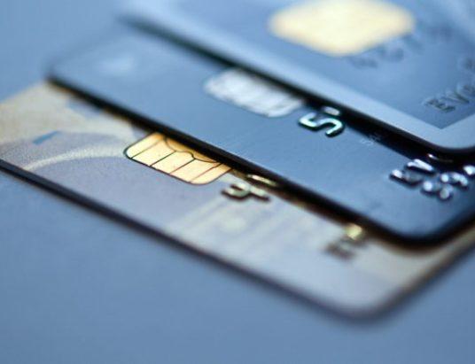 Австралия, Бали, кредитная карта