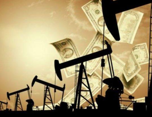 цены на нефть, ОПЕК, США, Иран, стоимость черного золота