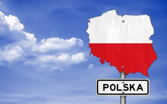 Польша, выборы, экономическая модель