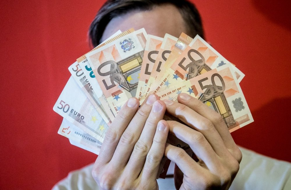 еврозона, экономика еврозоны, индекс менеджеров по закупкам