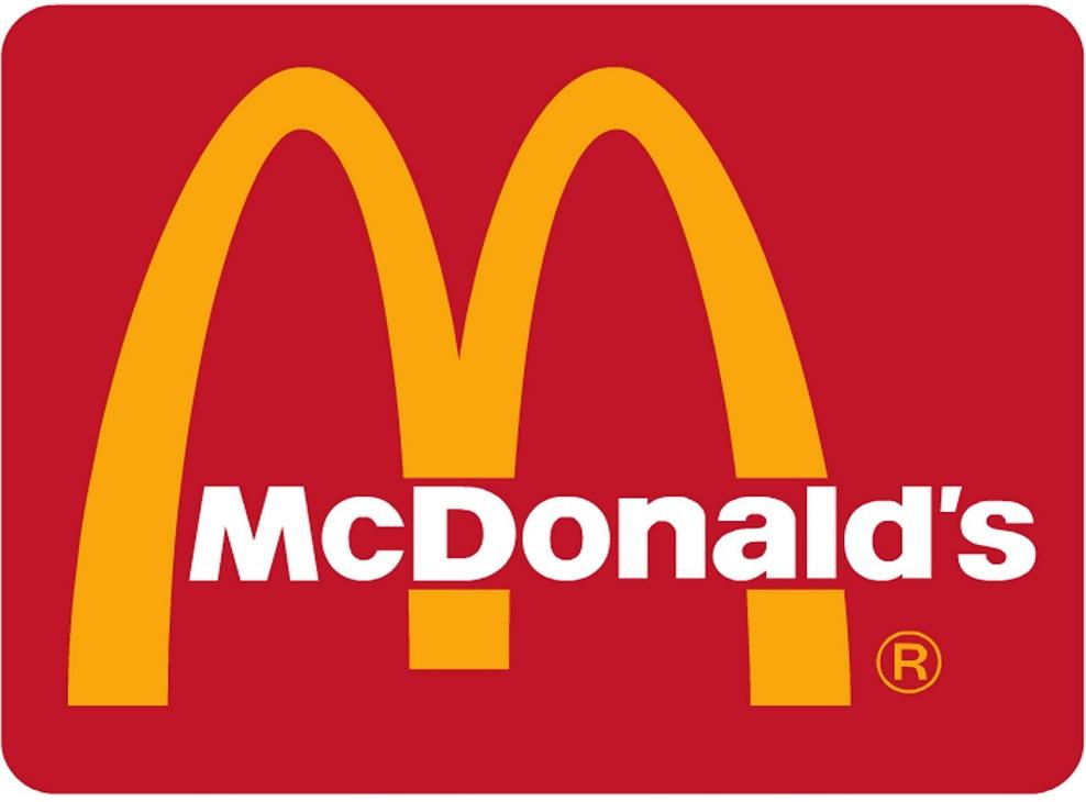 McDonald's, оффшор, европейские активы, штат Делавэр