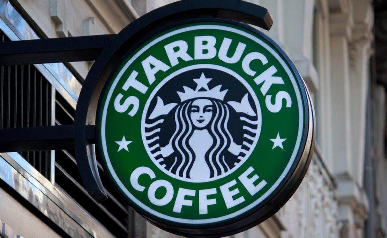 Starbucks, расовая дискриминация