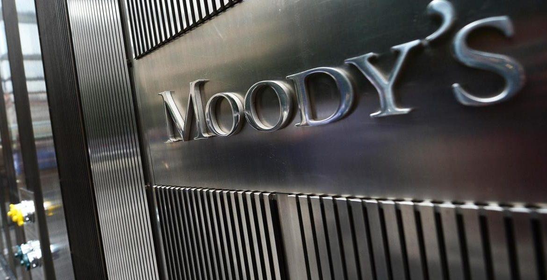 Moody's, задолженность, домашнее хозяйство