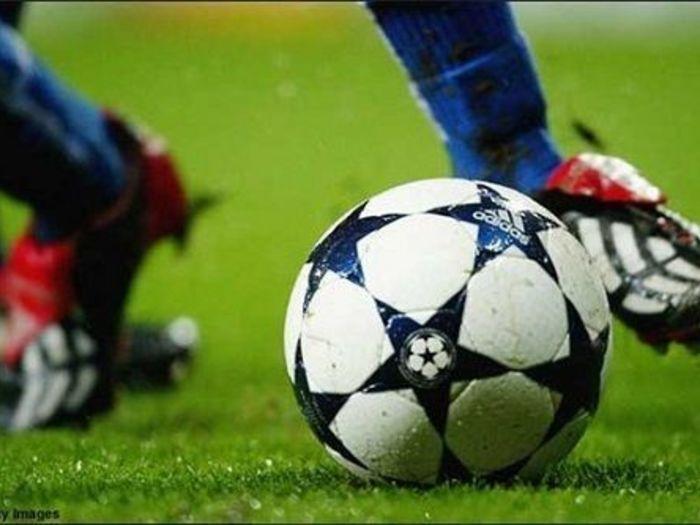 футбол, экономика, Европа