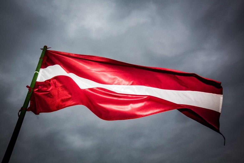 Латвия, банковский сектор, латвийский банковский сектор, 2017 год