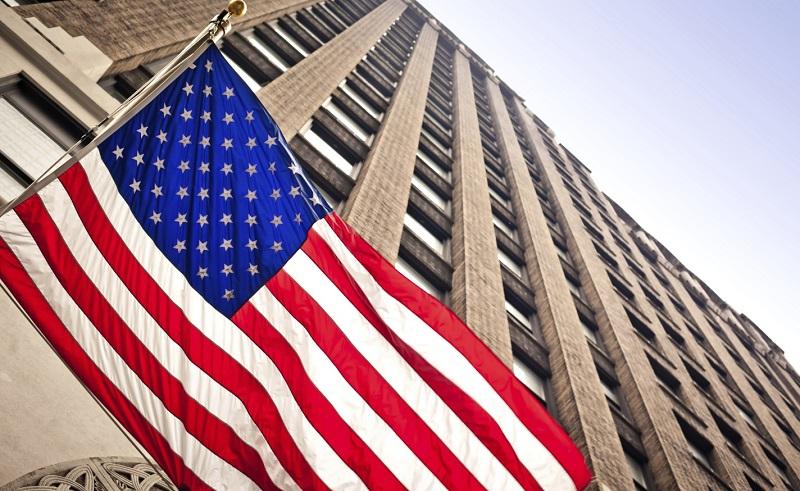 рост экономики, бизнес-среда, штаты США