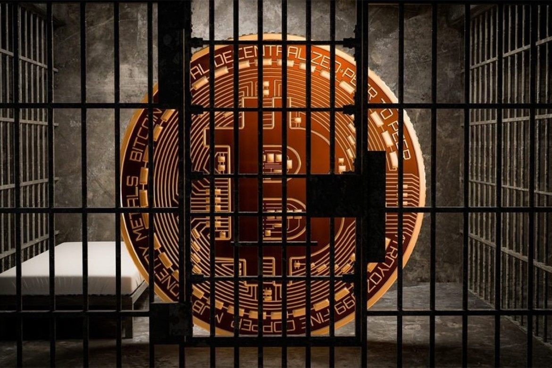 реклама криптовалюты запрещена, запрет рекламы криптовалют, Google запретил рекламу криптовалют, почему Google запретил рекламу криптовалют